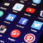 Outsource Your Company's Social Media
