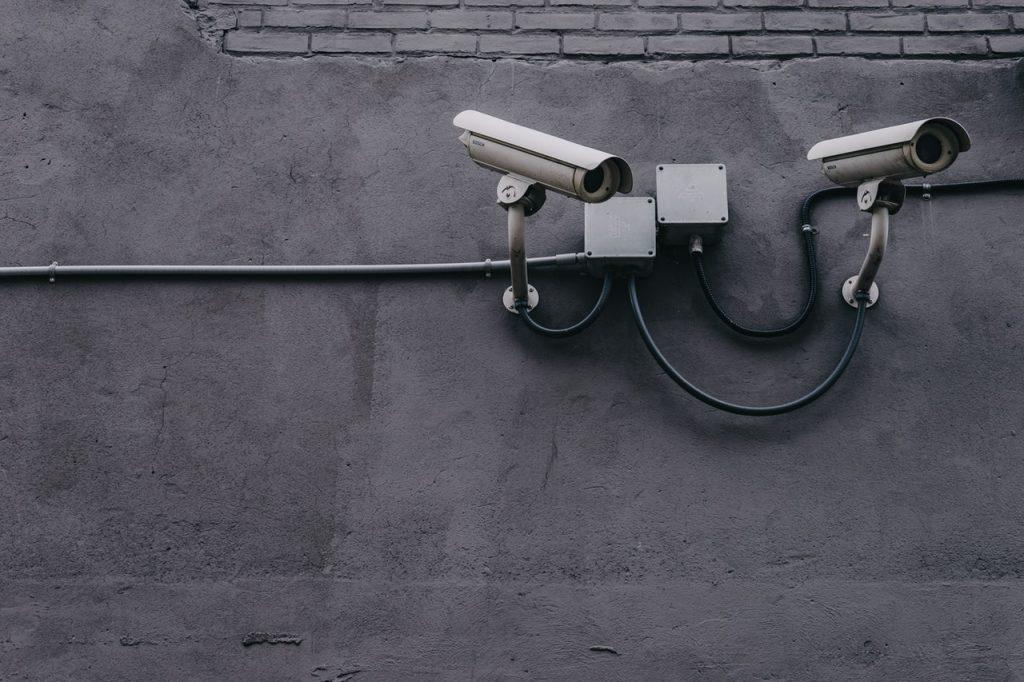 security, cctv, camera