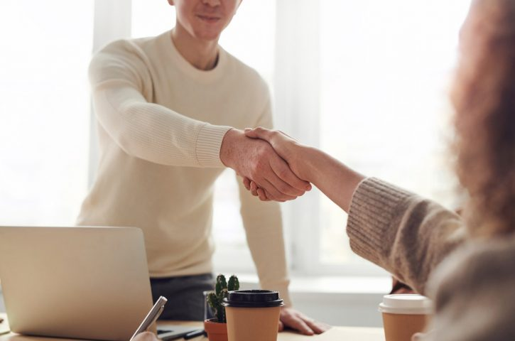 Top Tips for Getting a Promotion at Work