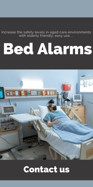 Bed Alarms
